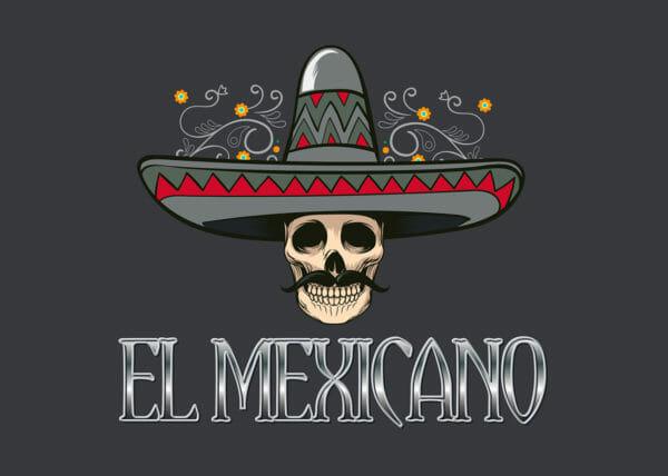 logo restaurant amneville